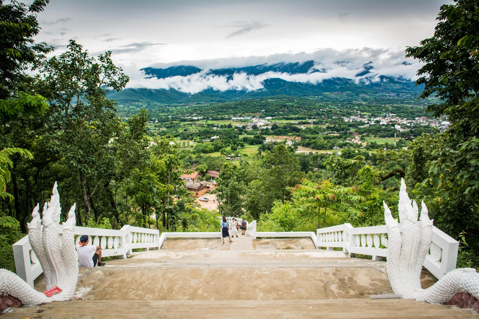 Thailand (2017)